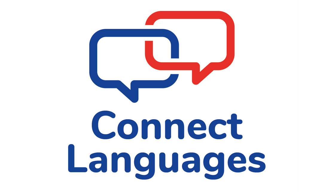 Logotype de Connect Languages à Pichilemu